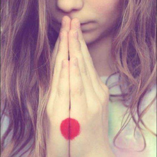 【prayforjapan】世界から届いた日本への祈り - NAVER まとめ%0A.jpeg