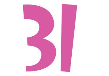 Baskin-Robbins%20Logo_2012-2.jpg