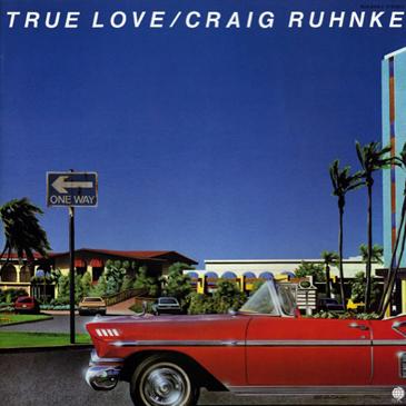 CraigRuhnke1983.jpeg