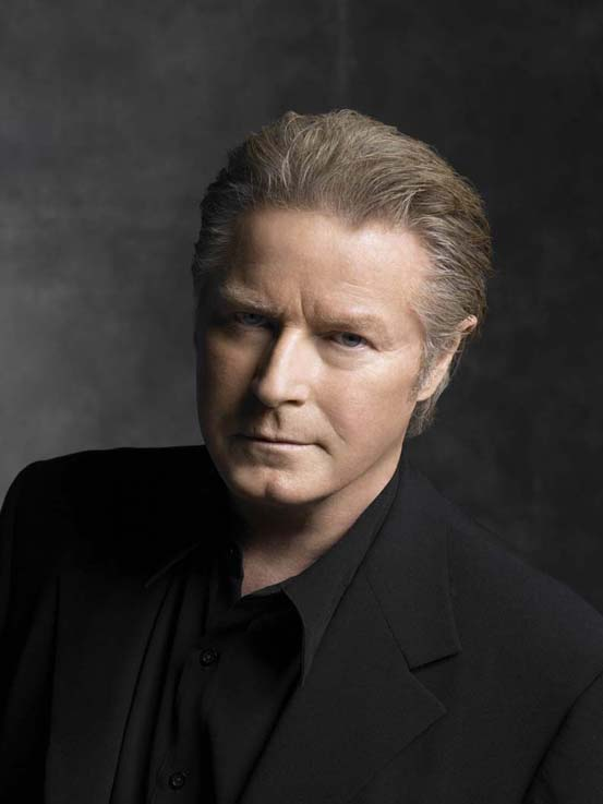 Don_Henley.JPG
