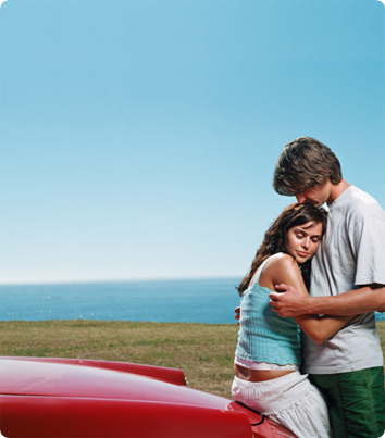 Pod D_Couple-on-a-Red-Car.jpg