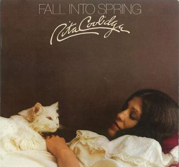 RitaCoolidge-FallIntoSpring.jpg
