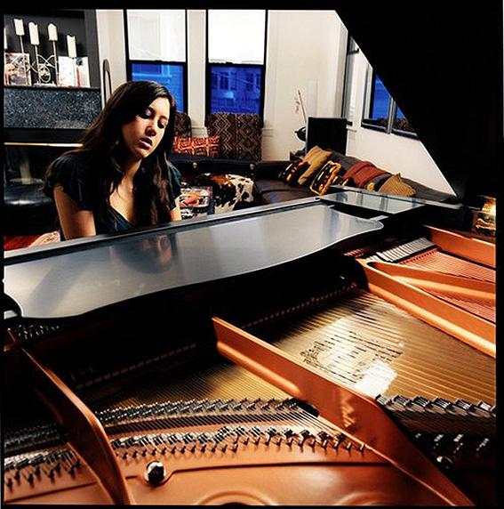 Vanessa+Carlton.jpg
