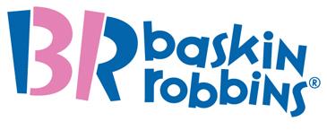 baskin_robbins_logo.jpeg