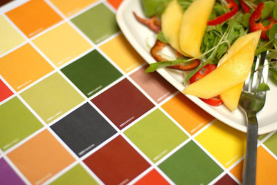 Don't Forget To Take Your Daily Dose Of Color by COLOURlovers.jpeg
