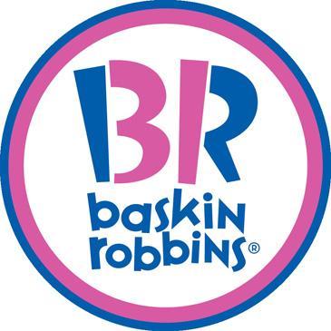Baskin-Robbins%20Logo_2012.jpeg