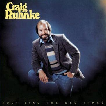 Craig-Ruhnke-Just-Like-the-Old-Times.jpeg