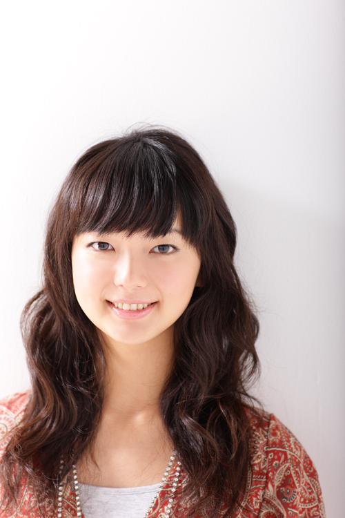 hyoushi100126-thumb-500x750-3678.jpg