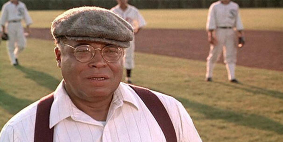 james-of-earl-jones-field-of-dreams.jpg
