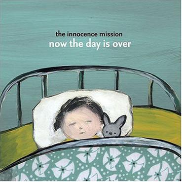 the-innocence-mission-over-the-rainbow.jpg